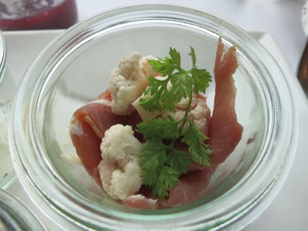2014 Restaurant Nordatlanten 110514 (10)